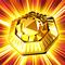 Gold Keeper