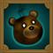 Smokey Bears