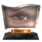Life Through Kiryu's Eyes