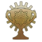All Trophies