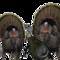 Turkey Hunting Legend