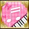 MUSICコンプリート