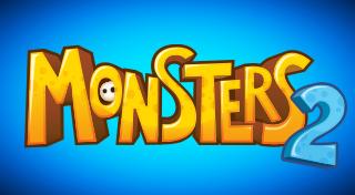 PixelJunk Monsters 2 Encore Pack