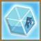 Ice QUB3D