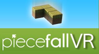 PieceFallVR