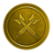 Throwin' Dots
