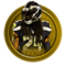 Richard Sherman Legacy Award
