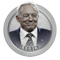 Jerry Jones Legacy Award