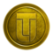 This is My Ultimate Team
