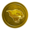 Beat the Bearcats