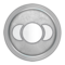 All the Marbles
