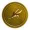 Beat the Skeeters