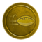It's only the Preseason
