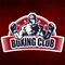 IN BOXING CLUB, THERE IS NO CHAMPION