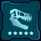 Jurassic measures