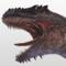 Giganotosaurus Conqueror