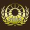 EXODUS COMPLETE