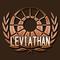 Leviathan Down!!