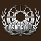 Cosmopolis Depths Explorer