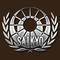 Saikyo's Strongest Warrior