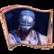 エデンのタイマン王