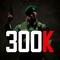 Master 300k