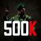 Master 500k
