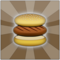 Burger Beginner
