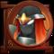 Defeat Dark Stalker