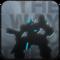 Battlefield Wolf