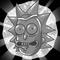 Platinum Rick