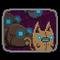 Secret Mission 07: Perfect Pacifist