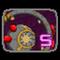 S-Rank: White Mk II