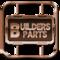 Builders Parts Collector
