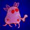 Jellyflot