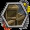 Die, crates, die