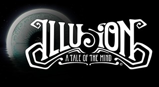 Illusion : A Tale of the Mind