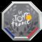 Mister Paris-Roubaix