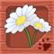 Flower Fanatic