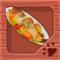 5-Star Chef