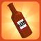Beer Rescued!