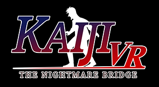 Kaiji VR~THE NIGHTMARE BRIDGE~