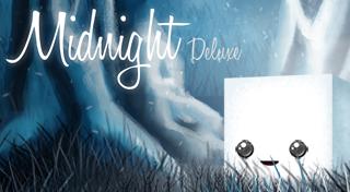Midnight Deluxe