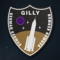 Gilly Up!