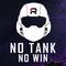 No TANK, no VICTORY