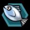 Fish Expert