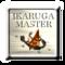Ikaruga master