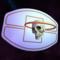Casketball