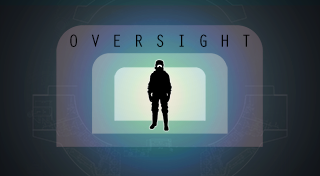 Asemblance: Oversight