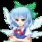 The Amazing Ice Fairy